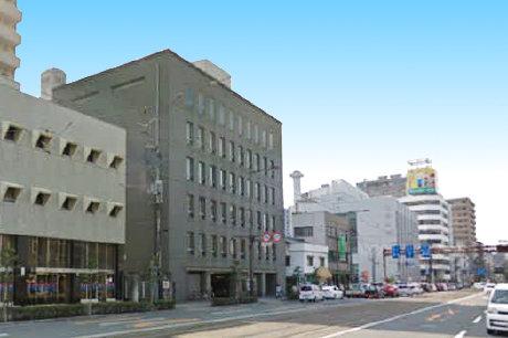 成松会計事務所